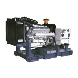 Электроагрегаты АД-200, ЭД-200, ДЭС на 200 кВт
