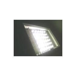 Светодиодные прожекторы от 3 до 72Вт