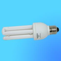 Лампа энергосберегающая Comtech 3U СЕ ST 20/827 Е-27 20Вт