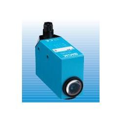 Оптический датчик контрастных меток Sick KT5 (Германия)