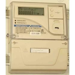 ЦЭ6850М 1/2 3*230/400В 5-100А 2Н 1 Р Ш31- от 9.400руб до 7.416 руб