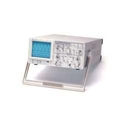Осциллограф GOS-620