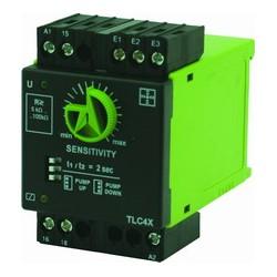 TLC4X 24VAC (2472112)
