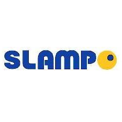 Энергосберегающая лампа SLAMPO 3U 18W/E27/12mm/PBT/4600K