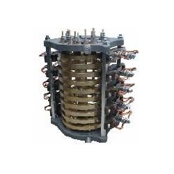 Кольцевой токоприемник К-3110 (ТКК-110)