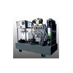 Вепрь АДА 31,5-Т400 РЯ (25,2 кВт)