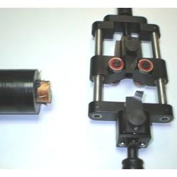 Съемник изоляции СПИК-90