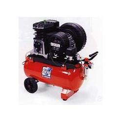 Fiac CCS 25-335 компрессор (ресивер 24 литра)