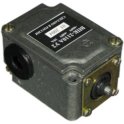 ВПК-2110