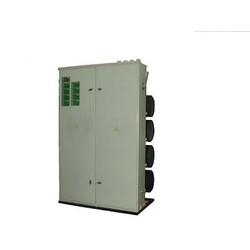 Электрокотел ЭКТ-210Р