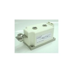 Тиристорный модуль SMTT-250H