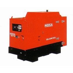 MOSA GE 110 S EAS / SX EAS