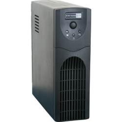 UPS ИБП Powerware 5110 (PW5110) 500 ВА, 700 ВА и 1000 ВА