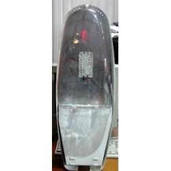 Светодиодный консольный уличный светильник СКУ25-30