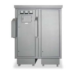Конденсаторные установки высокого напряжения регулируемые УКЛ56-10,5-900 У1
