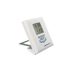 терморегулятор ( термостат ) - AURATON 2100 TX RX дистанционный, программируемый