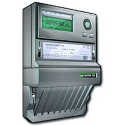 Электросчётчик трёхфазный электронный Меркурий 230 ART