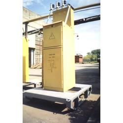 ЯКНО-6(10)У1В-ЭВ, приключательный пункт (вакуум. выкл. ВВТЭ-М или ВБСК)
