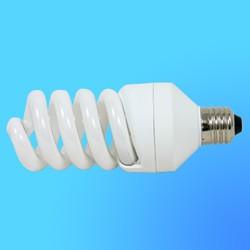 Лампа энергосберегающая Comtech  СЕ IL 26/827 Е-27 26Вт(cпираль)