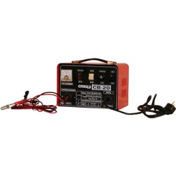 Зарядное устройство СПЕЦ CB-20