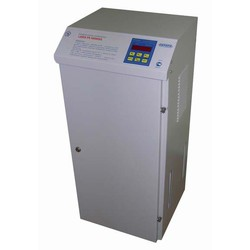 PS50000SQ-25