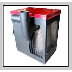 Belamos T 603 (20 - 35 кВт)