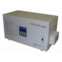 PS75000SQ-L