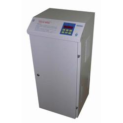 PS15000SQ-15