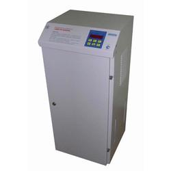 PS20000SQ-15
