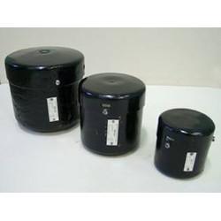 Электромагнит постоянного тока МП-301 110/220В, а также послед. возб.