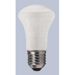 """Лампы криптоновые """"GE""""(грибок) 40w,60w,75w,100w (E-27)"""