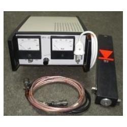 ИМ-60 высоковольтный аппарат для испытания изоляции