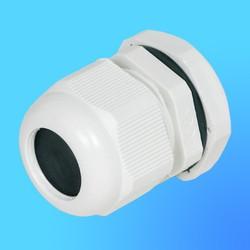 Сальник уплот. PG 21 диаметр проводника 13-18мм (ИЭК)