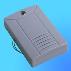 Звонок Светлячок электр. гонг с индикатором  СТ-01К(с сетевым питанием и батарейным питанием)