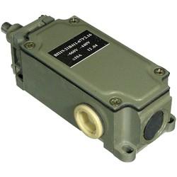 ВП-19 21В IP67 (311,411)