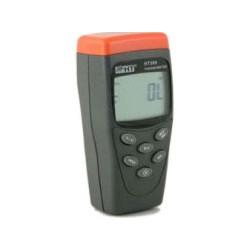 Цифровый термометр HT300, HT Italia