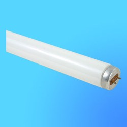 Лампа люминесцентная ЛБ-80   80 Вт ( 80/38-735 )