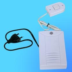 Звонок Светлячок колокольный звон с индикатором СТ-03С(с сетевым питанием)