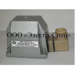 Электромагнит ЭМЛ 1203