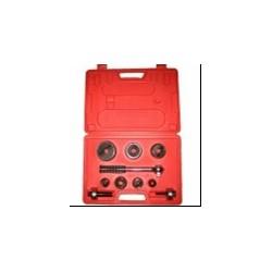 Перфоратор ручной электромонтажный ПРЭ-60