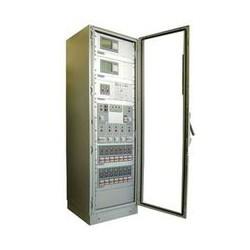 для подстанций устройство универсальное зарядно–подзарядное УУЗП