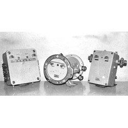 Аппаратура управления шахтными подвесными дорогами УМД-2000м (комплект)