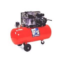 Fiac AB 100/335 M компрессор (ресивер 100 литров)