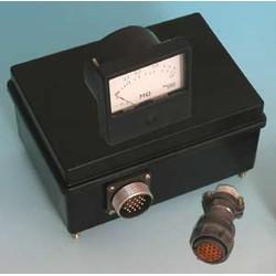 Ф4106 (А) Прибор контроля изоляции щитовой