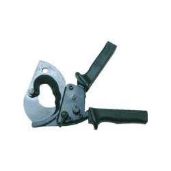 Ножницы секторные - кабелерез К-45