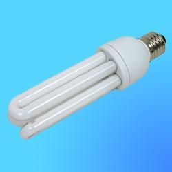 Лампа энергосберегающая Camelion 3U Е-27 26Вт 220B LH/CF-26-3U Daylight (6400К)