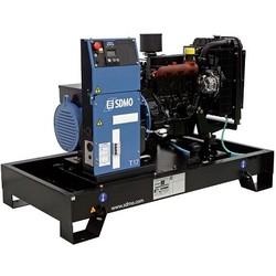 Дизель-генераторная установка фирмы SDMO  T8HKM