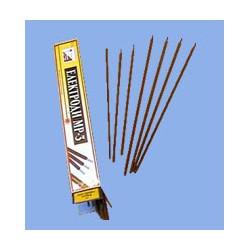Электроды для сварки углеродистых и н/л сталей
