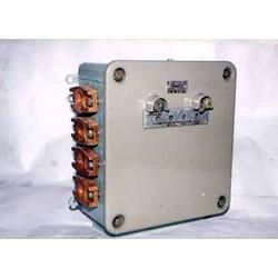 Устройство контроля проскальзывания и скорости УКПС (комплект)