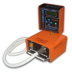 Регулятор контактной сварки РКС-801М